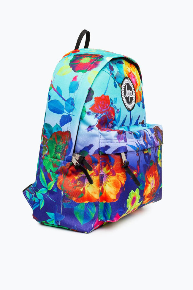 HYPE NEON CHELSEA BACKPACK