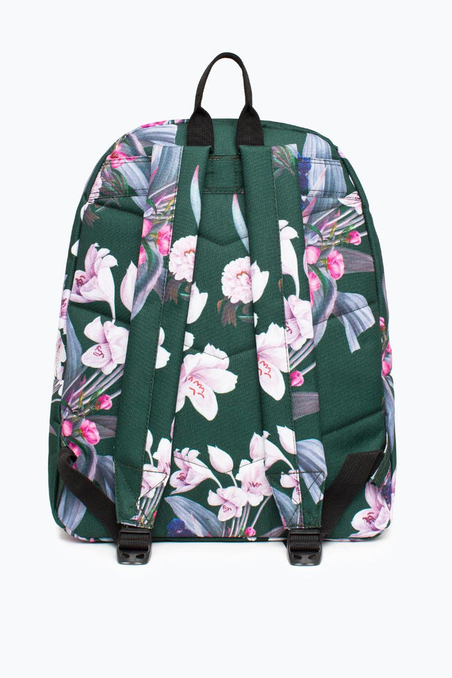 HYPE FOREST BLOSSOM BACKPACK