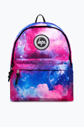 HYPE PINK SKY BACKPACK