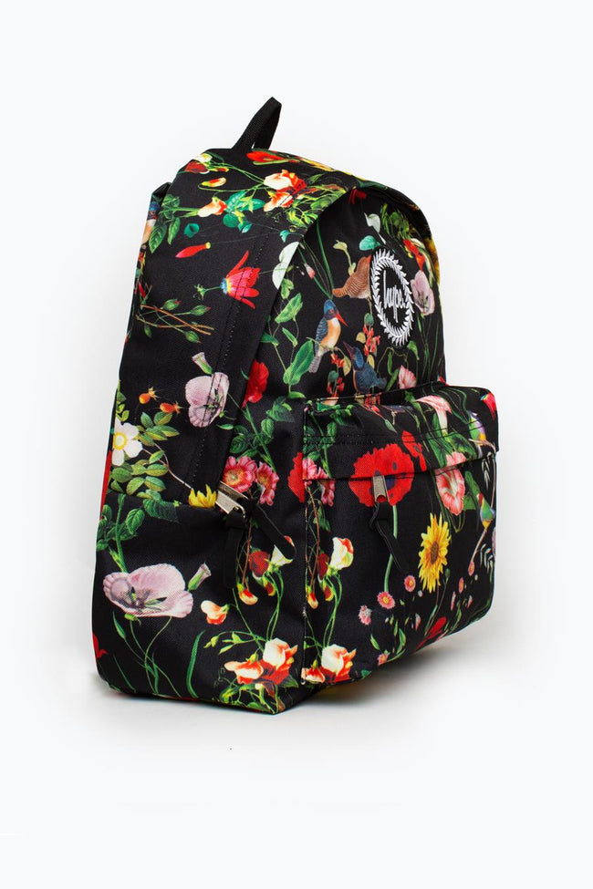 HYPE REGAL BIRD BACKPACK