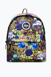 HYPE PERSIAN DREAM BACKPACK