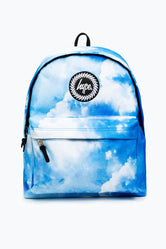 HYPE CLOUDS BACKPACK