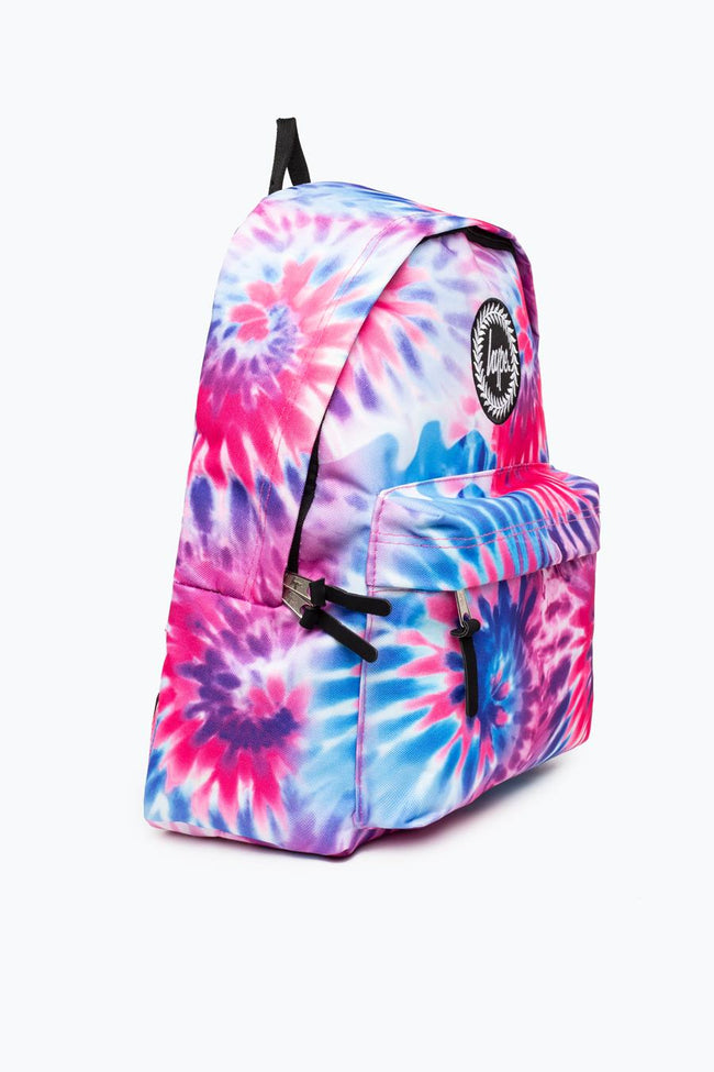 HYPE WAVEY BACKPACK