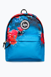 HYPE ROSE SEA BACKPACK
