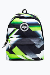 HYPE LIME 807 BACKPACK
