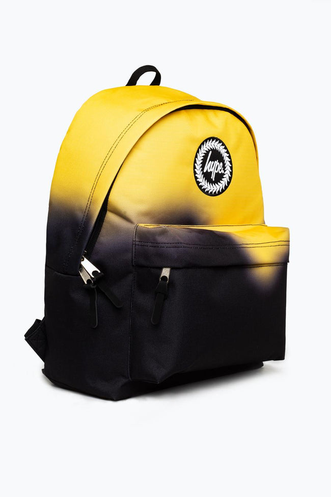 HYPE WASP FADE BACKPACK