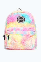 HYPE COLOUR HAZE BACKPACK
