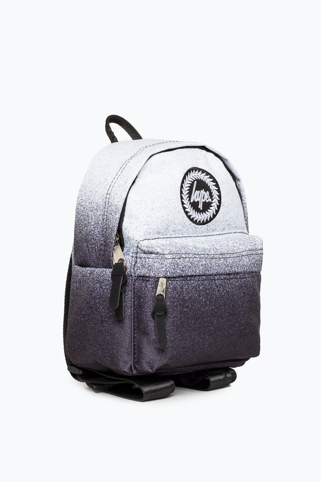 HYPE SPECKLE FADE MINI BACKPACK