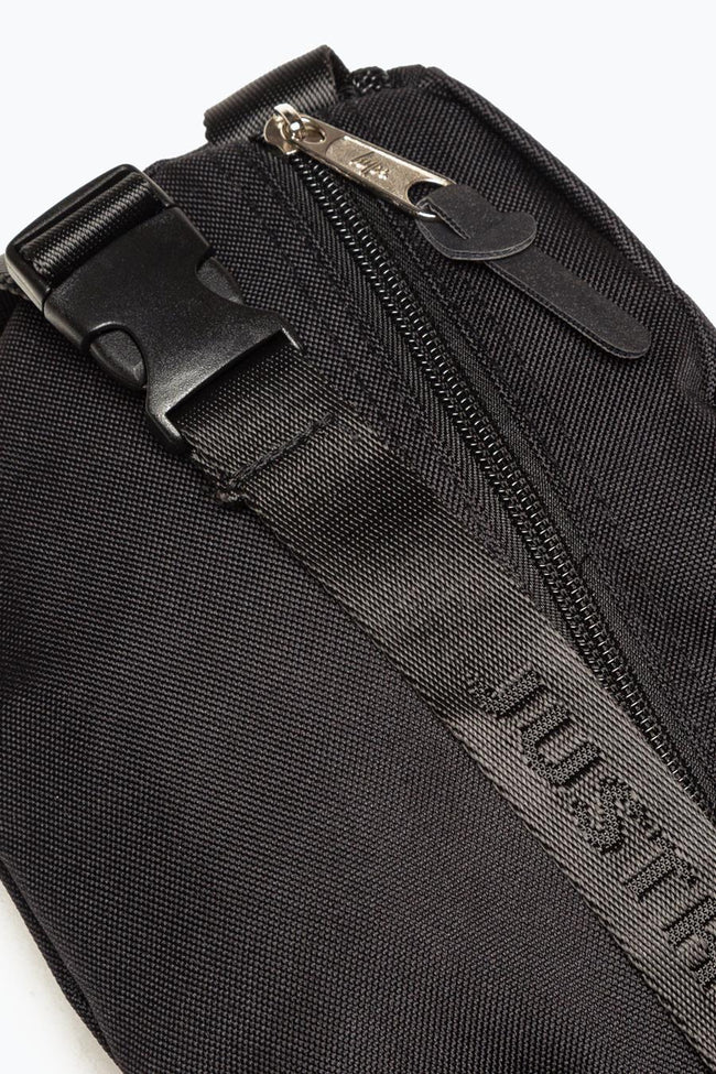 HYPE CREST BUM BAG