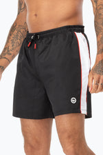 HYPE VENOM MEN'S SWIM SHORTS
