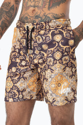 HYPE SACE MEN'S SHORTS