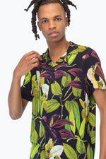 HYPE TUCAN'T MEN'S SHIRT
