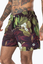 HYPE TUCAN'T MEN'S SWIM SHORTS