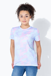 HYPE UNICAMO KIDS T-SHIRT