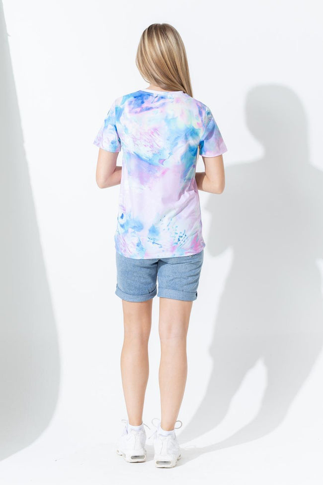 HYPE DREAM WAVE KIDS T-SHIRT