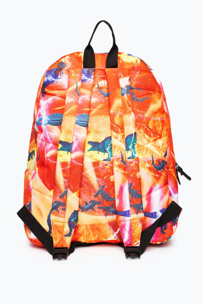 HYPE PREDATOR BACKPACK