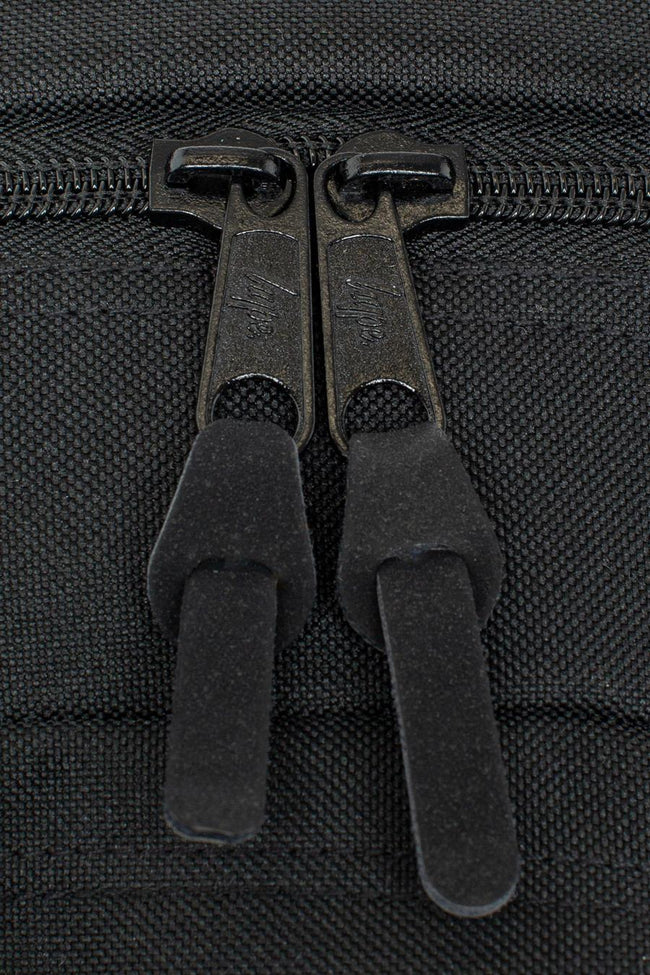 HYPE BLACK UTILITY BACKPACK