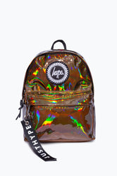 HYPE COFFEE HOLO MINI BACKPACK