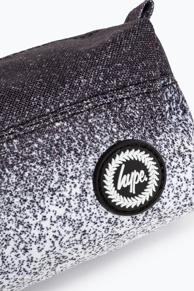 HYPE SPECKLE FADE PENCIL CASE