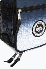 HYPE SPECKLE FADE LUNCH BAG