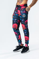 HYPE STEALTH ROSE MEN'S JOGGERS