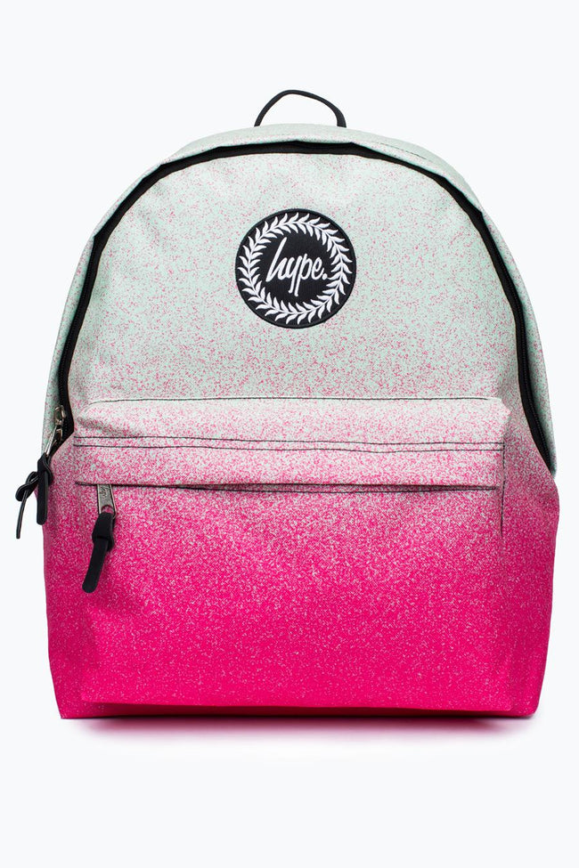 HYPE LIMEADE BACKPACK