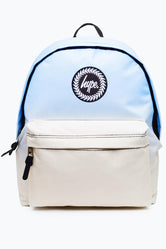 HYPE LILAC FADE BACKPACK