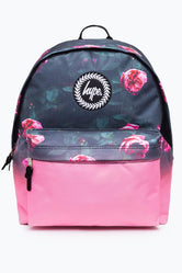 9885b8055c04 HYPE ROSE FADE BACKPACKAW180395 O S