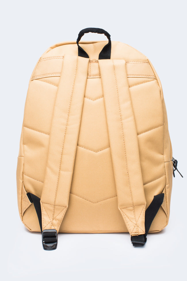 HYPE SAND BACKPACK