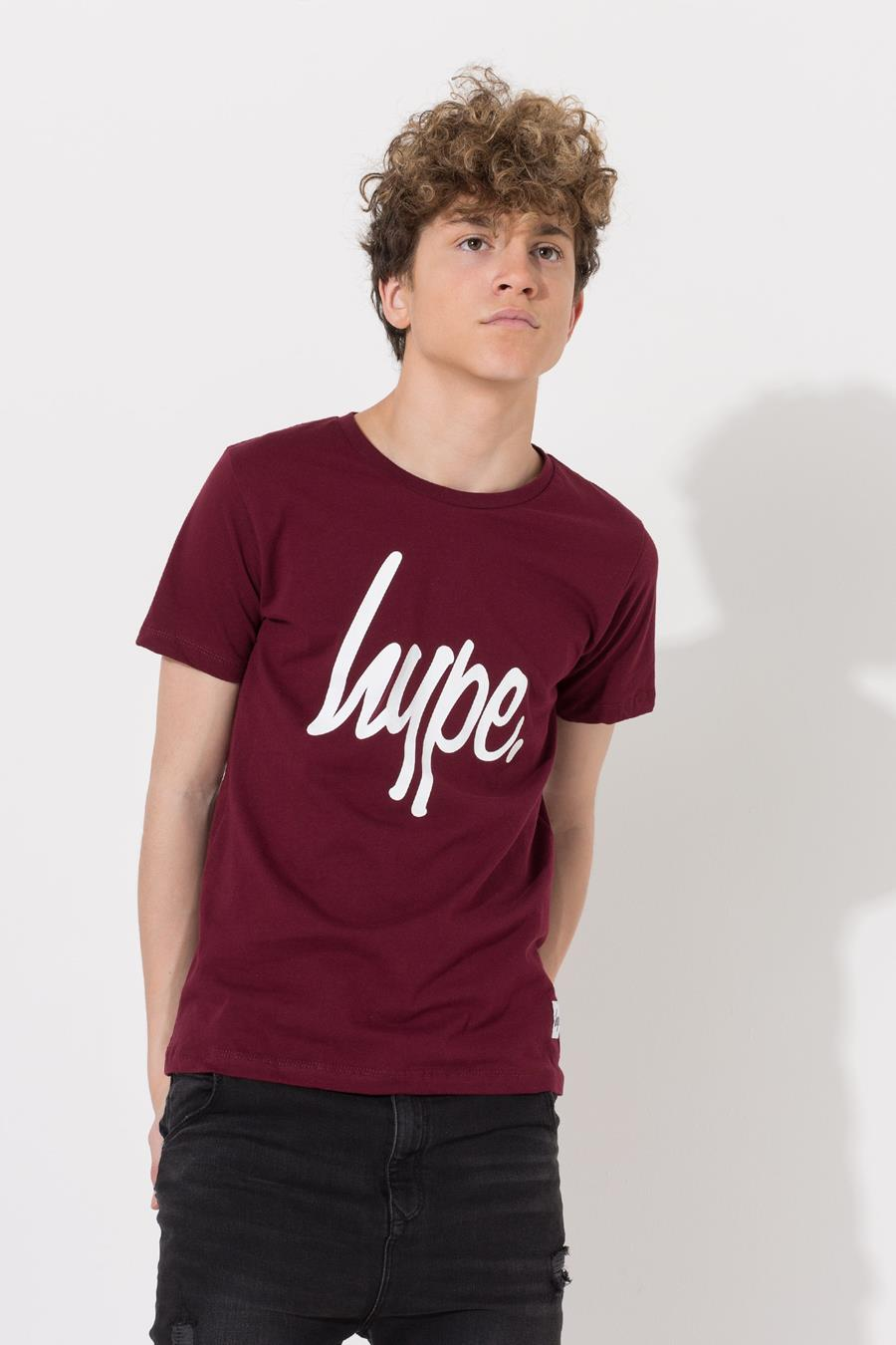 T-Shirts, Polos & Tops