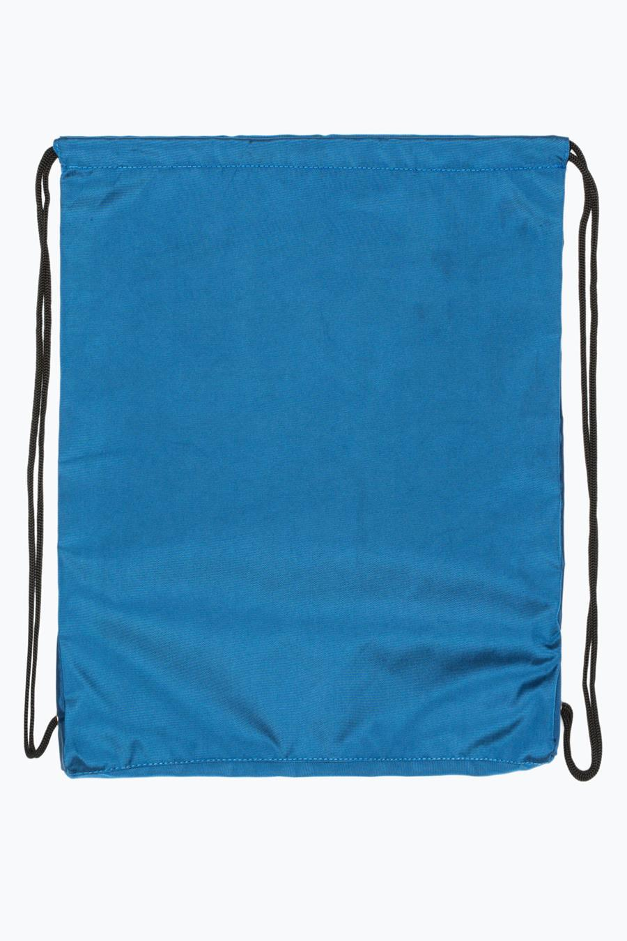 675a31347d HYPE BLUE CORE DRAWSTRING – JustHype ltd