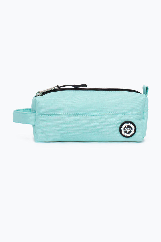 HYPE MINT CORE PENCIL CASE