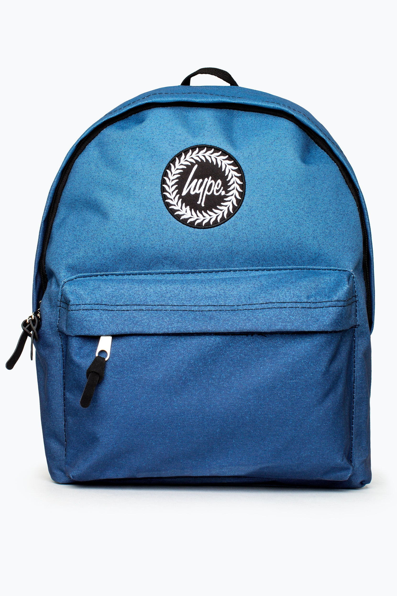 factory outlet size 40 100% quality HYPE BLUE SPECKLE FADE BACKPACK | Justhype ltd