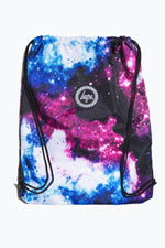 HYPE MULTI SPACE HUES DRAWSTRING