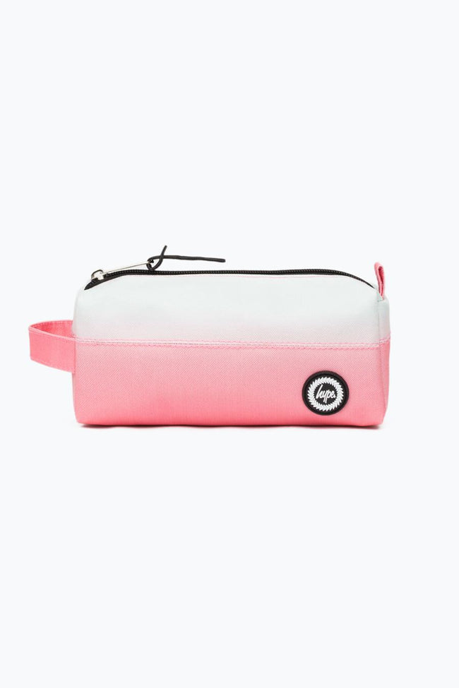 HYPE MINT FADE PENCIL CASE