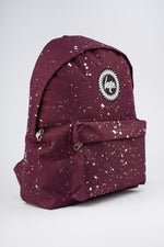 products/burgundy_with_white_speckle_detail_1_1_1.jpg