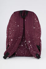 products/burgundy_with_white_speckle_detail_2_1_1.jpg