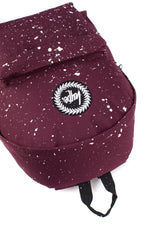 products/burgundy_with_white_speckle_detail_3_1_1.jpg