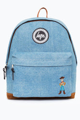 HYPE DISNEY WOODY BACKPACK