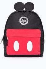HYPE DISNEY MICKEY BACKPACK