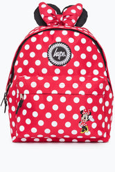 HYPE DISNEY MINNIE BACKPACK