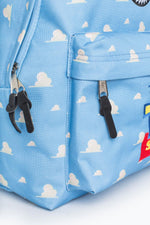 HYPE DISNEY TOY STORY BACKPACK
