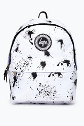 HYPE DISNEY DALMATIONS BACKPACK