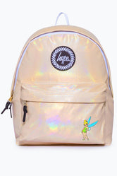 HYPE DISNEY TINKERBELL BACKPACK