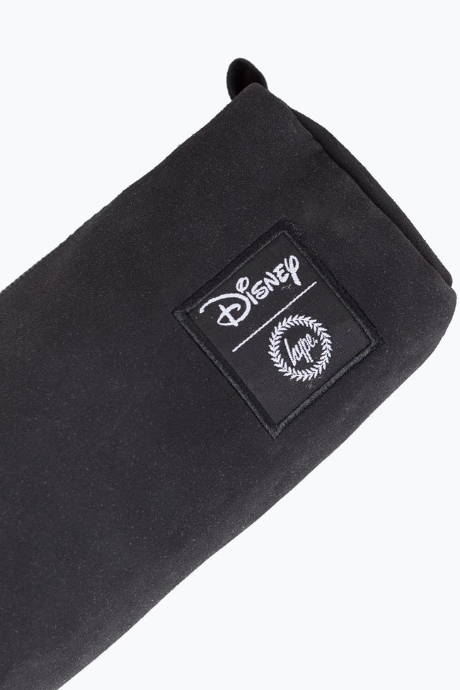 HYPE DISNEY MICKEY PENCIL CASE
