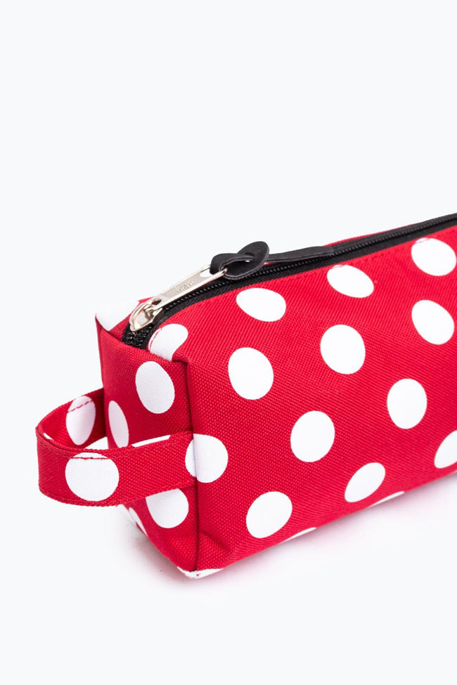 HYPE DISNEY MINNIE PENCIL CASE