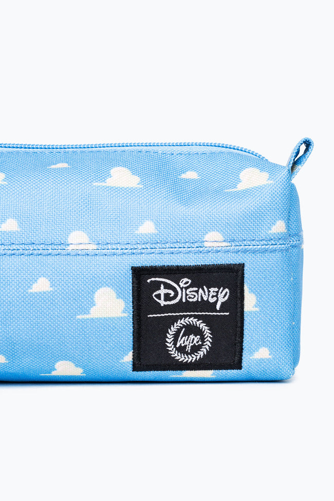 HYPE DISNEY TOY STORY PENCIL CASE