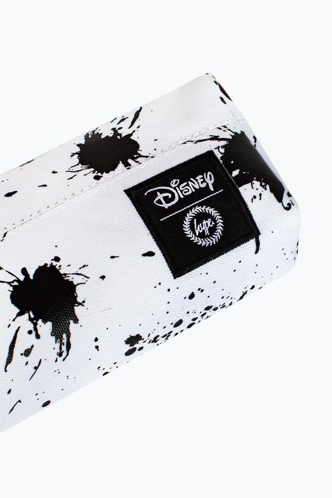 HYPE DISNEY DALMATIONS PENCIL CASE