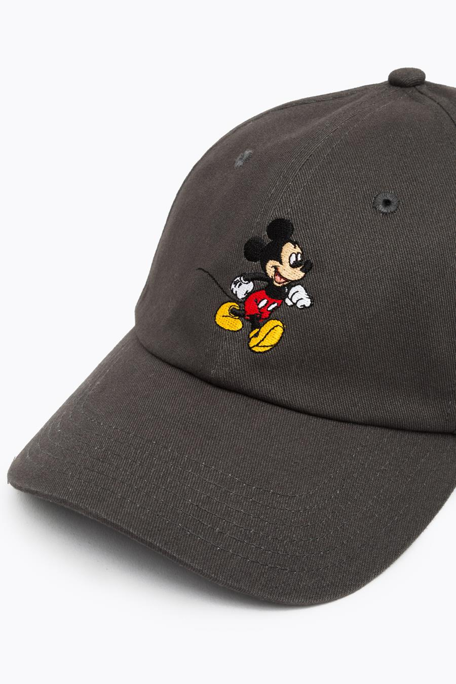 074a029dd1d HYPE DISNEY MICKEY DAD HAT – JustHype ltd