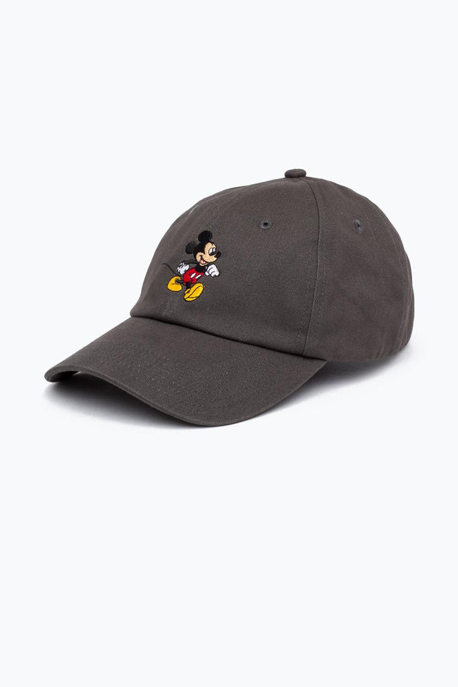 HYPE DISNEY MICKEY DAD HAT